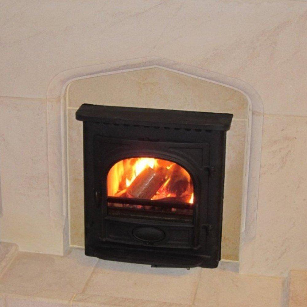 Stovax Stockton insert stove