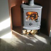 morsoe-badger-convector-stove